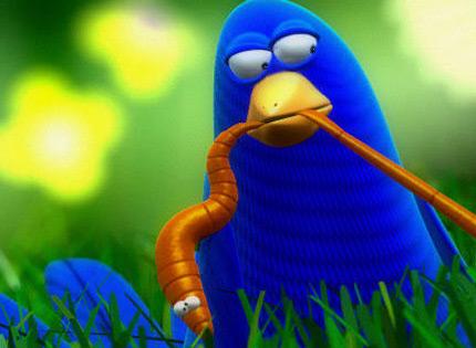 bird_worm_twitter_rss