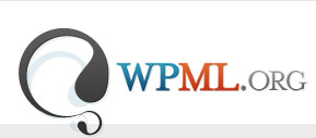 How to create multilingual Wodpress blogs