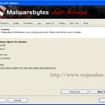 malwarebytes-review