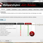malwarebytes-review2